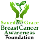 Saved By Grace Breast Cancer Foundation