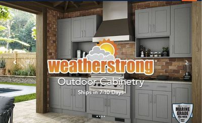 weatherstrong cabinets outdoor cabinets weather cabinets