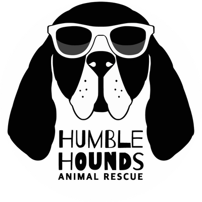 Humble Hounds Animal Rescue