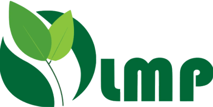 LMP Nutrilife USA