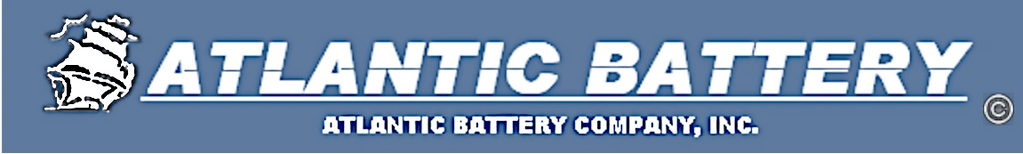 Atlantic Battery Company