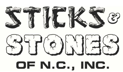 Sticks & Stones of nc, inc.
