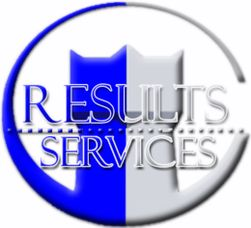 results lawn service