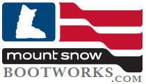 Mount Snow Boot Works