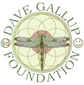 Dave Gallup Foundation, Inc.