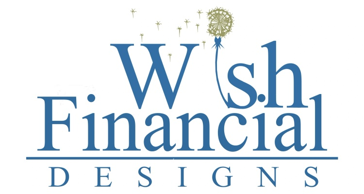 Wish Financial Designs, LLC