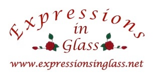 Expressions in Glass