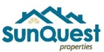 Sunquest Properties, Inc.