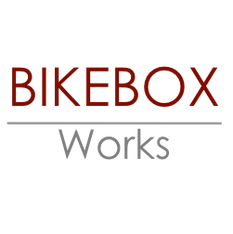 Bikebox Works
