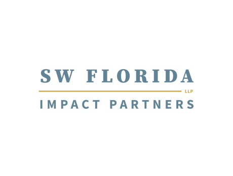 SW Florida Impact Partners LLP