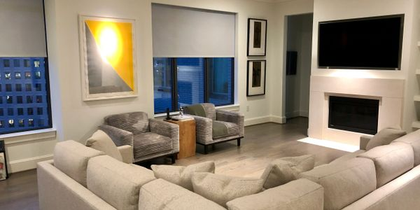 Lutron lighting in Dallas, Home automation in dallas, vantage in dallas, lighting control in dallas