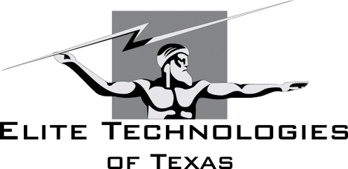 Elite Technologies of Texas