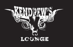 Kendrew's Lounge, Inc.