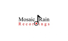 Mosaic Rain Recordings