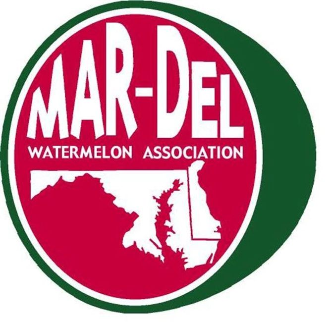 Mar-Del Watermelon Association