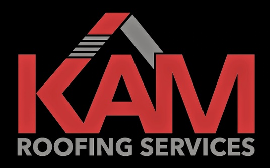 KAM Roofing Services
