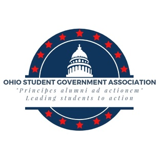 Ohio Student Government Association