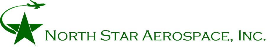North Star Aerospace, Inc