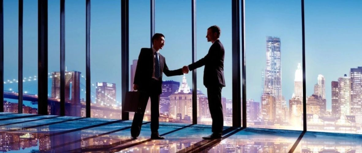 Business Broker Sell the business in colorado buy a business in colorado franchise brokerage