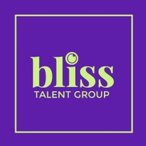 Bliss Talent Group