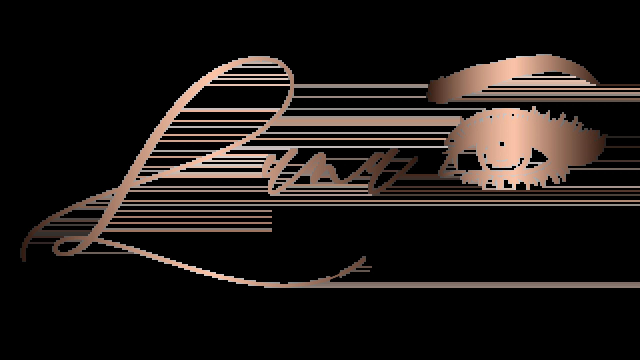 Lunamaibeauty