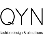 QYN fashion design & alterations
