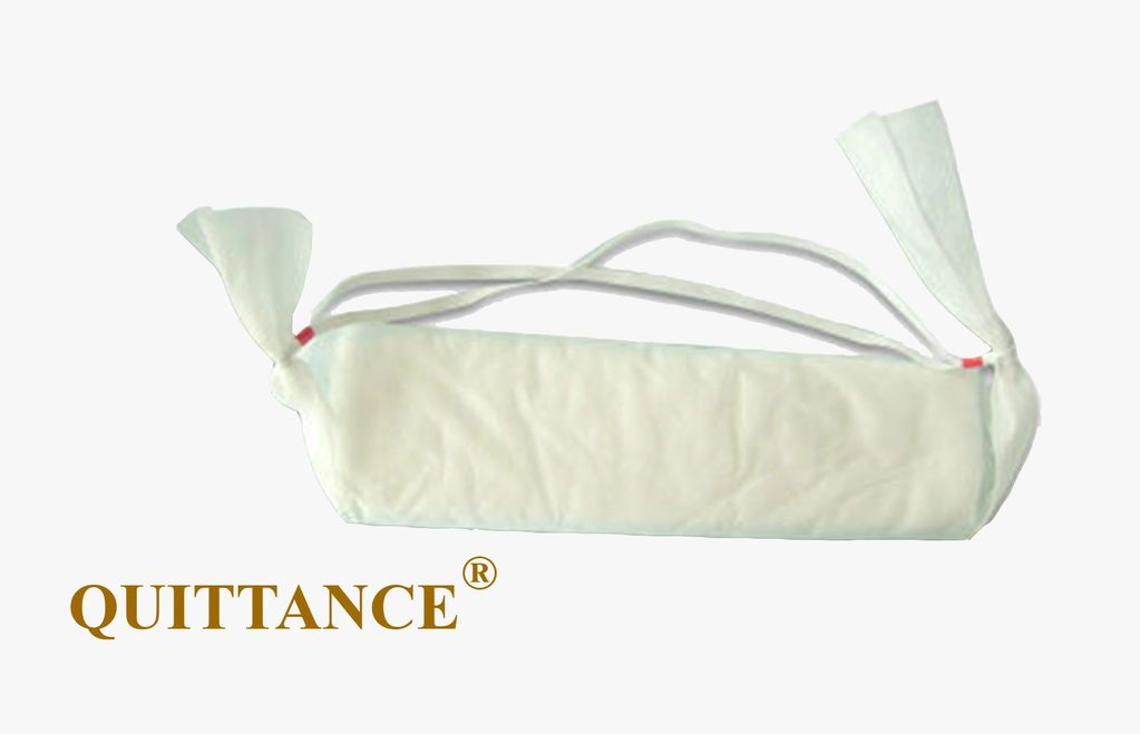 Maternity Pad Large Size Quittance