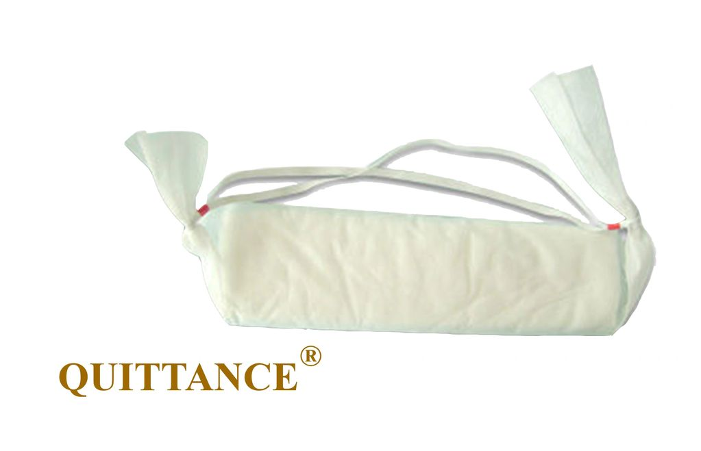 Quittance Maternity Pads Regular Size
