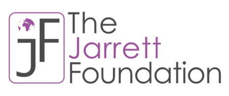 The Jarrett Foundation