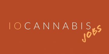 IoCannabis Jobs is a Cannabis Industry Career Resource