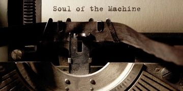 Sachine is the AI Soul of the Machine