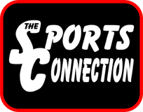 The Sports Connection