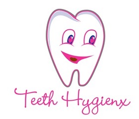 Teeth Hygienx