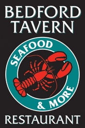 Bedford Tavern & Seafood House