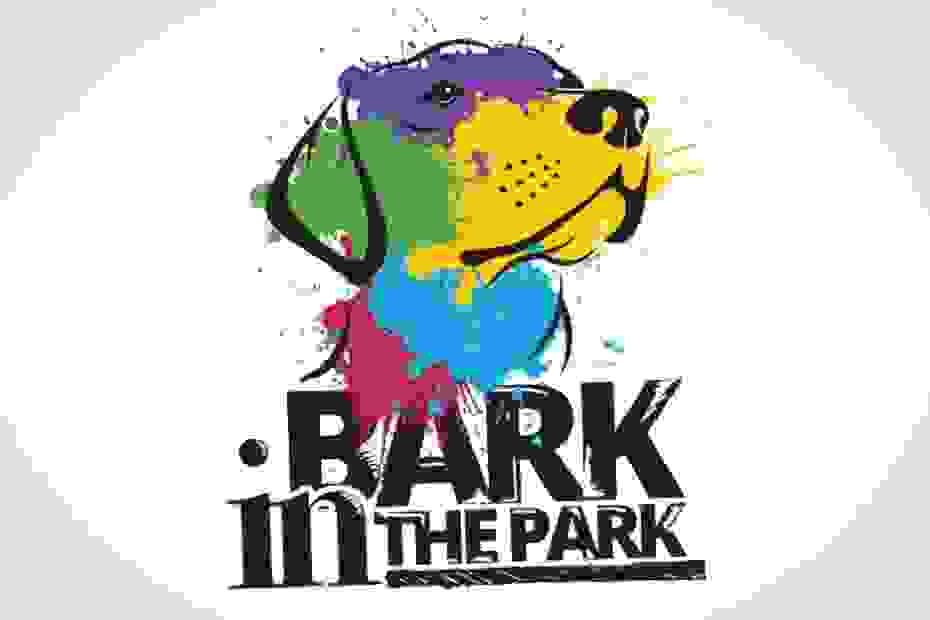 Join us at the 34th Annual Bark in the Park! This is a family and dog-friendly walk and pet festival