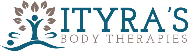 Ityra's Body Therapies