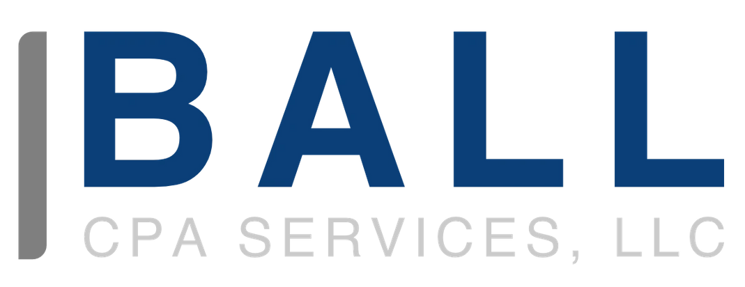Ball CPA Services, LLC