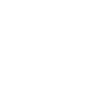 City Of Refuge Sacramento
