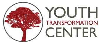 Youth Transformation Center