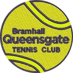 Bramhall Queensgate Tennis Club