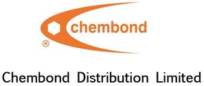 Chembond Distribution Limited