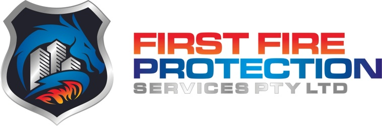 First Fire Protection Services