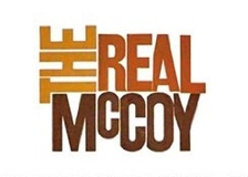The Real McCoy Public Relations