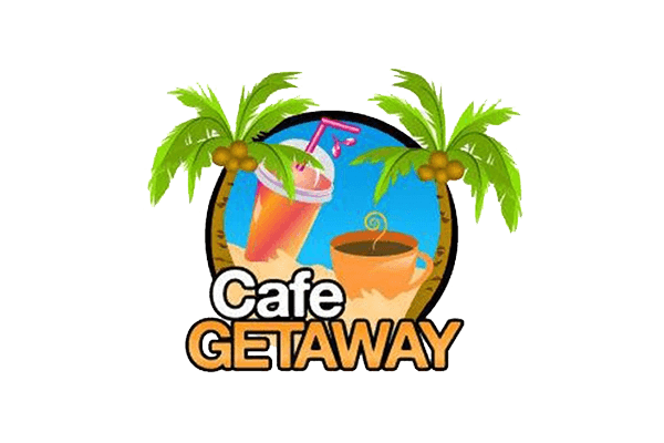 Cafe Getaway Mobile Espresso and Smoothies