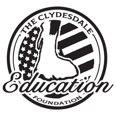 Clydesdale Education Foundation