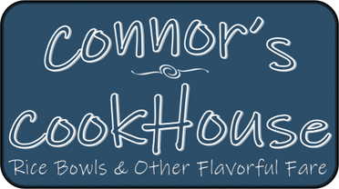 Connor's Cookhouse