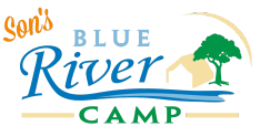 Blue River Camp