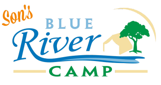 Son's Blue River Camp