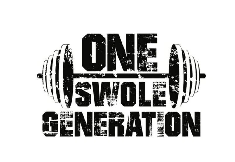 One Swole Generation