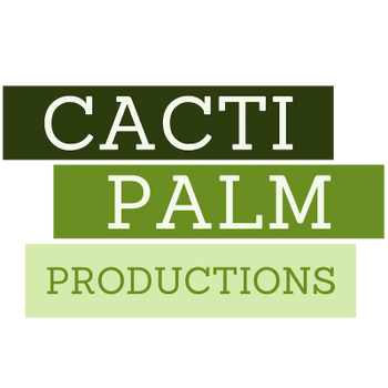 Cacti Palm Productions
